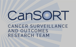 cansort logo 260px